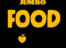 Jumbo Food Coach Sport
